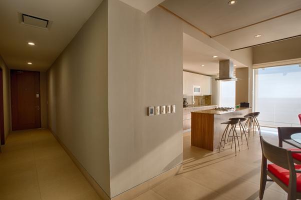 Amapas 353 Penthouse 15