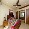 Dream Condo - Amapas 353 5