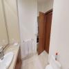 Rivera Molino Penthouse 7  11
