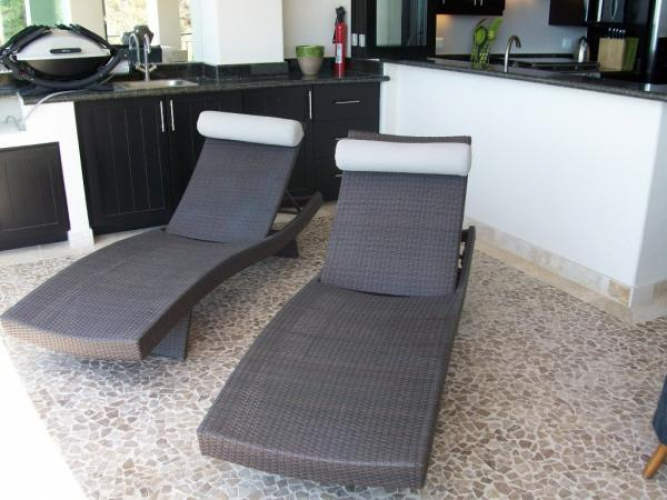 Villas De La Colina 2 - 802 8