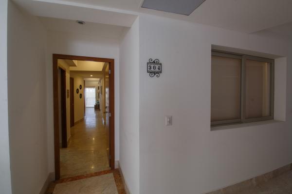 Rivera Molino 304 44
