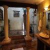 Casa Ileana - 4 Bedroom 15