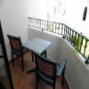 One Beach Street Vallarta 406B 2