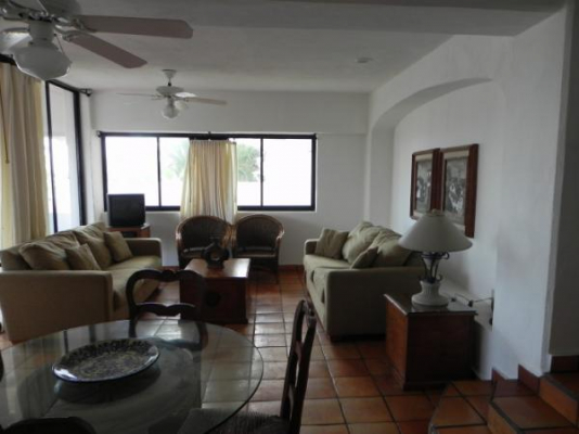 One Beach Street Vallarta 104A 8