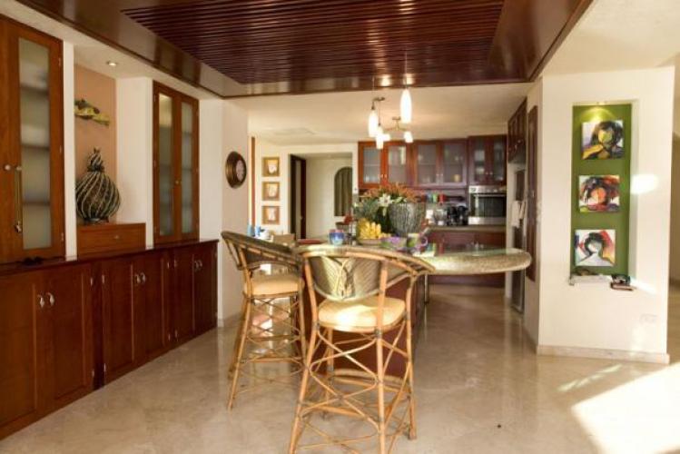 Villa At Bay View Grand 15