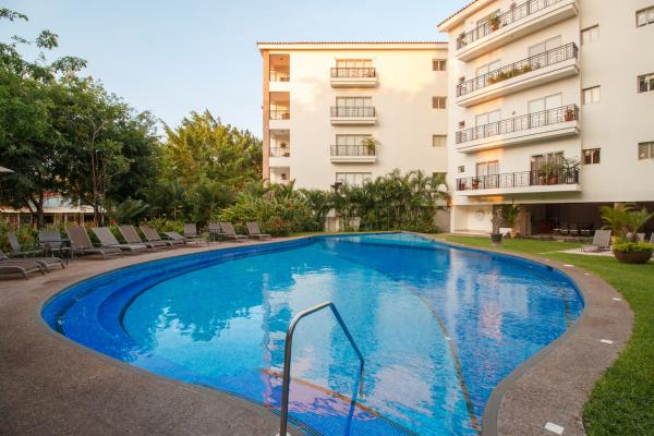 Rivera Molino Penthouse 7  27