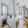 My Vallarta Penthouse 7