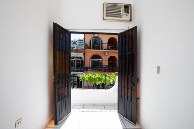 Casa De Tita  13