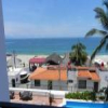 One Beach Street Vallarta 303A 9
