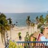 Playa Amapas 17