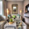 Residences by Pinnacle 105 7