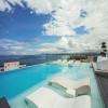 D Terrace Penthouse 4  39
