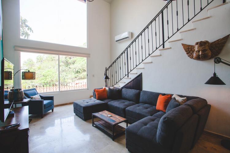 Casa Dolce Vida - Las Moradas  4