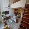 V177 Penthouse 3 11