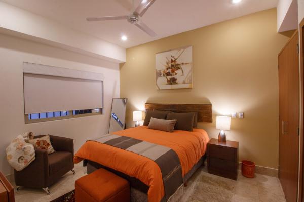 Rivera Molino Penthouse 7  14