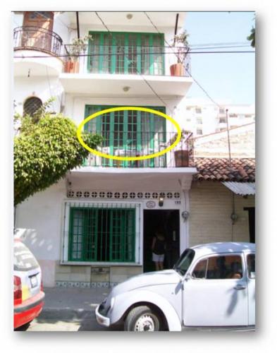 Casa Franca 2 18