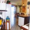 Punta Esmeralda 601 3