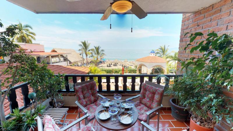 Playa Bonita - Apartamento Para Amigos 18