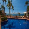 Playa Riviera 15 16