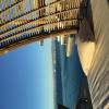 Sayan Beach 1B - Casa Maya 26