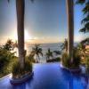 Villa Vista de Aves 3-5 Bedroom 34