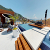 Agua Azul - Pavilion  603 24