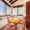 Condominios Olas Altas Unit 5 - Studio 3