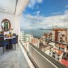 D Terrace Penthouse 4  22