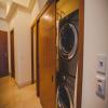 Rivera Molino Penthouse 8 13