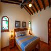 Villa Del Cielo - Selva Romantica  21