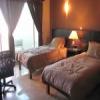 The Residence At El Almendro Three Bedrooms 3