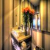 Residences by Pinnacle 105 20