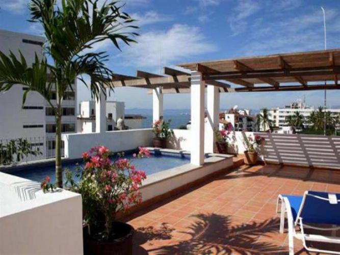 The Residence At El Almendro Three Bedrooms 7