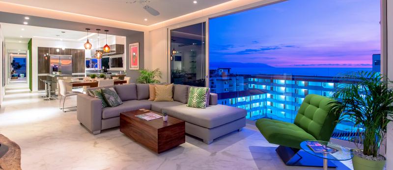 W601 D Terrace 9